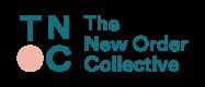 TNOC Logo Landscape White@3x